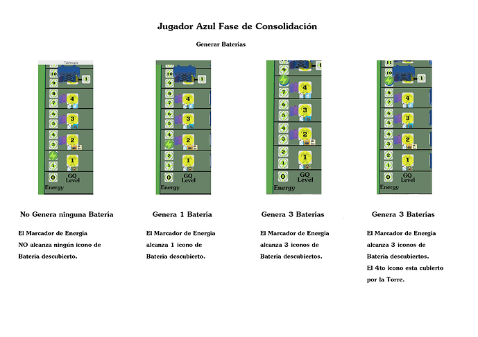Consolidation%20step%203%20generate%20batteries%20Spanish